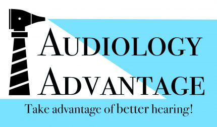 Audiology Advantage